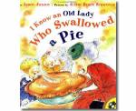 i-know-an-old-lady-who-swallowed-a-pie